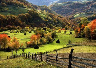 21 May - European Natura 2000 Day
